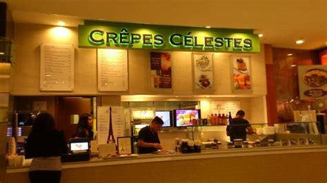 Garden State Mall Cheesecake Factory The 10 Best Restaurants Near Inn Express Paramus