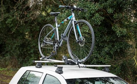 Halfords Bike Rack Fitting help advice halfords cycle carrier fitting service