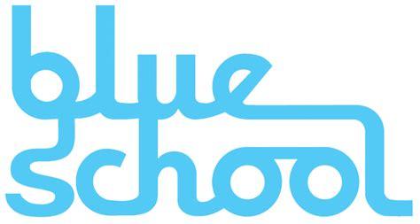 Bluenote Calendar Blue School Independent School In New York City