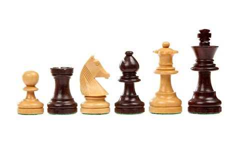 Unique Wall Clock by Pdf Diy Wooden Chess Pieces Download Wood Working Projects