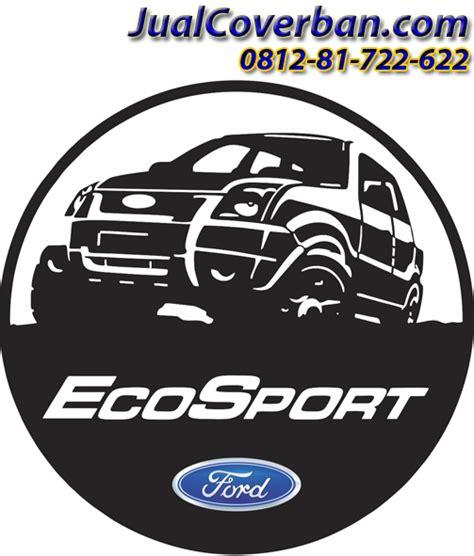Cover Ban Atau Sarung Ban Mobil Ford Everest Mountain cover ban serep ford ecosport cover ban mobil cover ban cover ban cover ban serep