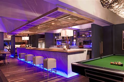 pubs with pool tables near me pool tables and bars images table decoration ideas