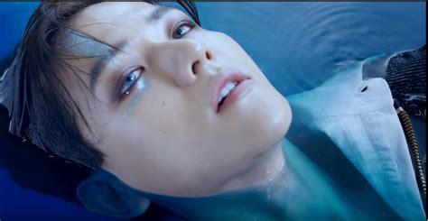 download mp3 exo sweet lies 戰爭開始 外星少年exo回歸 新主打曲 power mv故事性滿滿 ksd 韓星網 kpop
