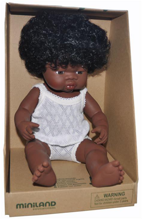 anatomically correct baby dolls australia anatomically correct baby doll quot black quot ethnic