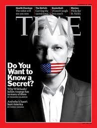 julian assange illuminati mafiapp oe agenda nwo satalin obama y julian