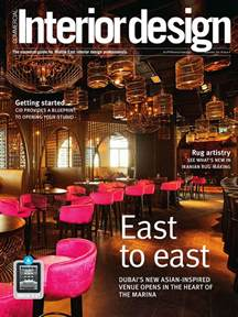commercial interior design magazine top 100 interior design magazines you should read
