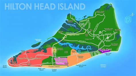 Hilton Head Island Family Vacation ? Fly Family Fly
