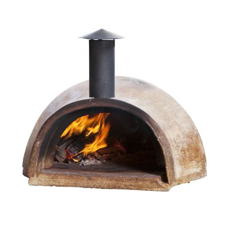 chiminea bunnings brazier pit bunnings pit design ideas