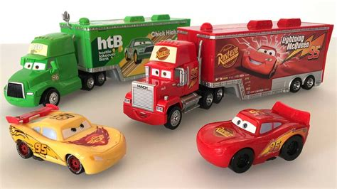 car toy cars lightning mcqueen toys www pixshark com images