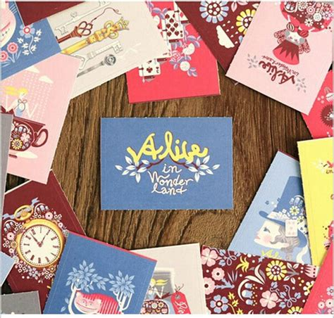 Sticker Pengiriman Shipping Label Isi 48 Pcs No 39 aliexpress buy 48pcs pack vintage series matchbox label paper sticker