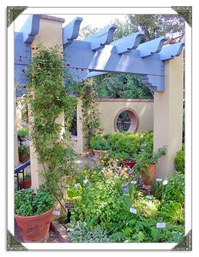 Tucson Gardens In Tucson Botanical Garden Tucson Botanic Tucson Botanical Gardens Hours
