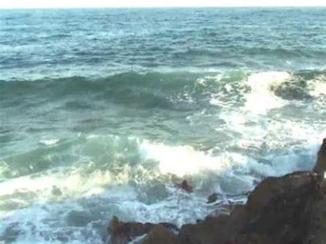 son de mar sound of the sea 2001 bigas luna jordi moll 224 leonor watling eduard fern 225 ndez sonido del mar olas sound of the sea youtube