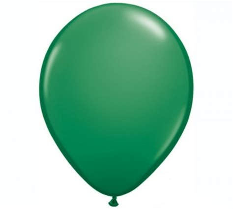 helium color green colour helium balloon green colour helium
