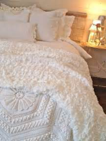 White Duvet Cover Ikea Textured Bedding Sets Add Flare And Charm To Bedroom