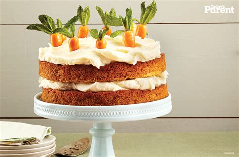 easter desserts easter recipes 10 desserts worthy of your family