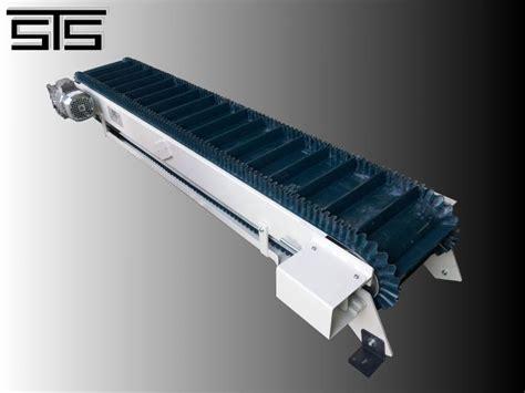 tappeti in gomma per nastri trasportatori nastri trasportatori pvc pannelli termoisolanti