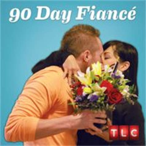 90 day fiance season 3 finale recap the one with all the 36 best images about 90 days fiance on pinterest seasons