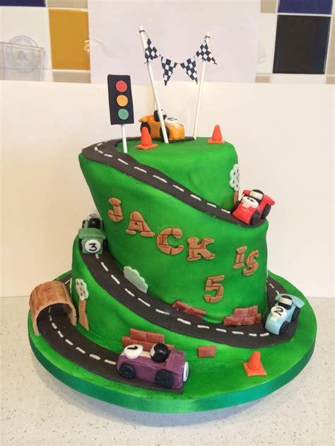 Wedding Car Track by 31 Best Car Racing Images On Birthdays