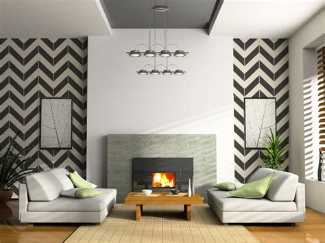 chevron wall stickers chevron wall decals pre spaced chevron design on an easy to apply quot wallpaper quot style sheet