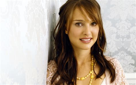Photos Of Natalie Portman by Natalie Natalie Portman Wallpaper 6819755 Fanpop