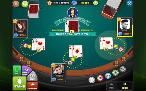 blackjack arena play    youdagamescom