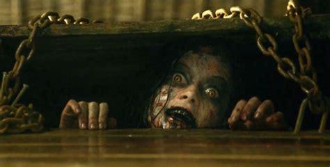 10 favorite halloween movies the geeky mormon top 10 scariest films for halloween movie tv tech geeks news