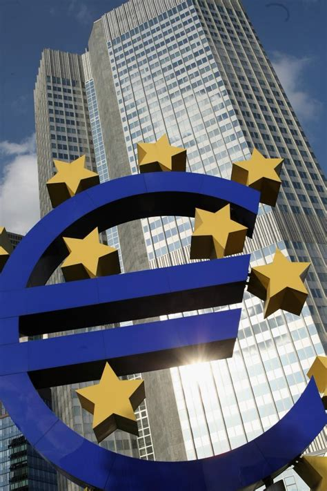 europ bank european banks europe