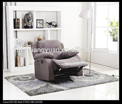 microfiber living room chairs 2015 living room chair microfiber recliner chair swivel