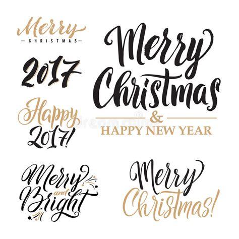Happy New Year Lets Visit Asia by Frohe Weihnacht Und Guten Rutsch Ins Neue Jahr