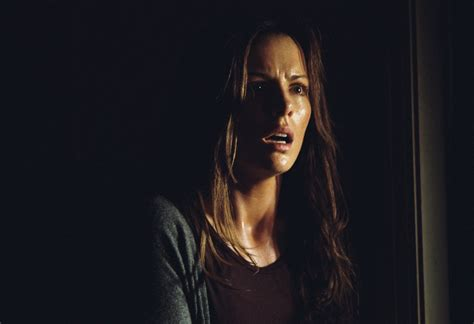 Vacancy W Wilson Beckinsale Scary by Kate Beckinsale Horror Actresses Photo 7082048 Fanpop