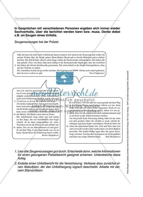 Quellenanalyse Schreiben Muster Zeitungsartikel Schreiben Aufbau
