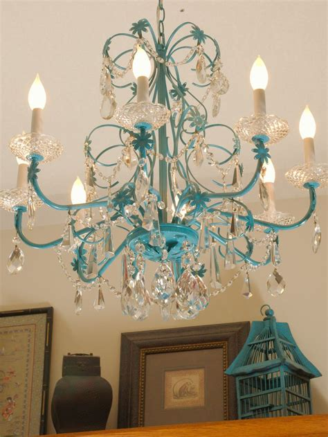 Spray Paint Chandelier 25 Best Ideas About Spray Painted Chandelier On Paint Chandelier Painted