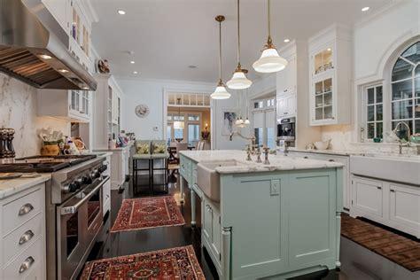 top 28 see thru kitchen blue island new see thru 63 beautiful traditional kitchen designs designing idea
