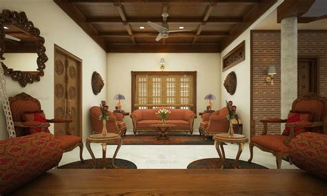rajiv  sqft monnaie architects  interiors
