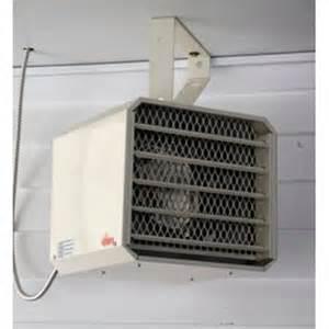 newair g73 electric garage heater newair wiring diagram free
