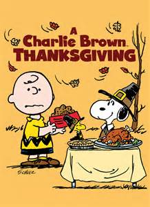 snoopy thanksgiving photos charlie brown thanksgiving tv show news videos full
