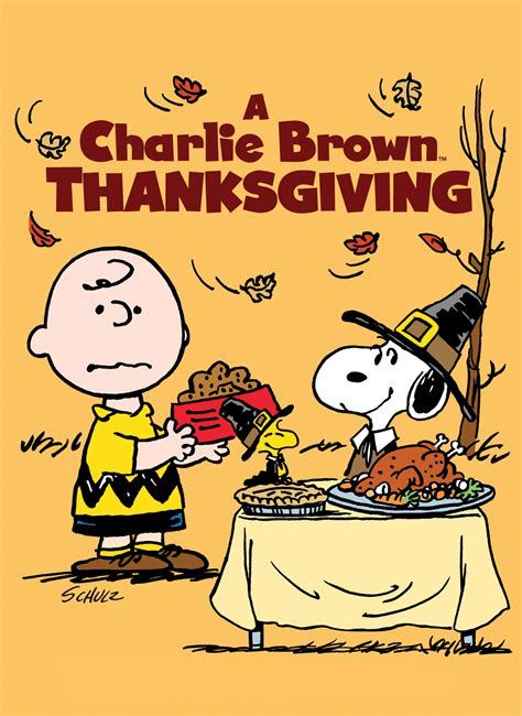 from peanuts to the pressbox insider sports stories from a the mic books brown thanksgiving tv show news