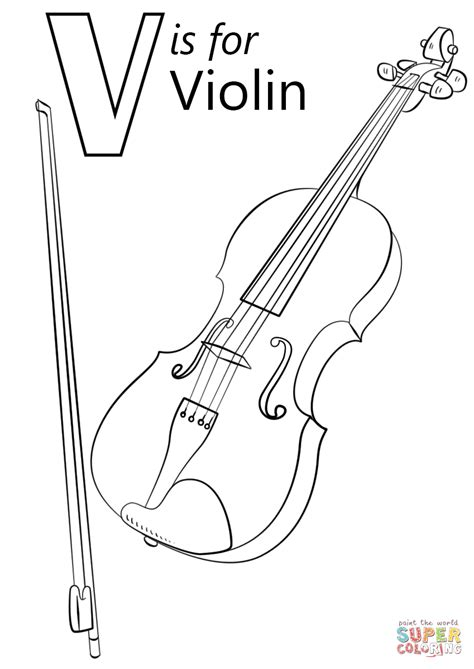 printable violin images 82 coloring page violin adult coloring page
