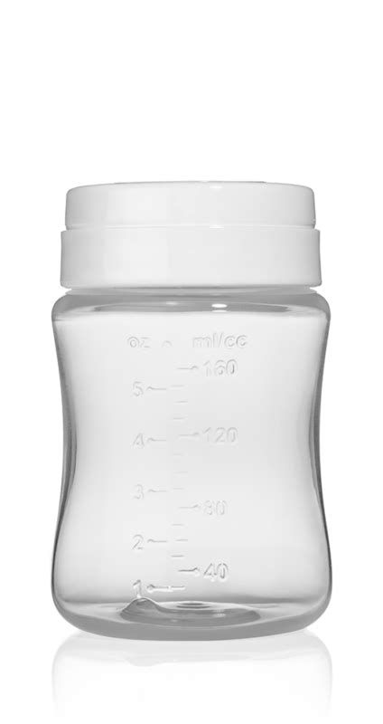 Spectra Botol Asi Wide Neck 2 260ml spectra s total compatibility guide for bottles breastshields and more