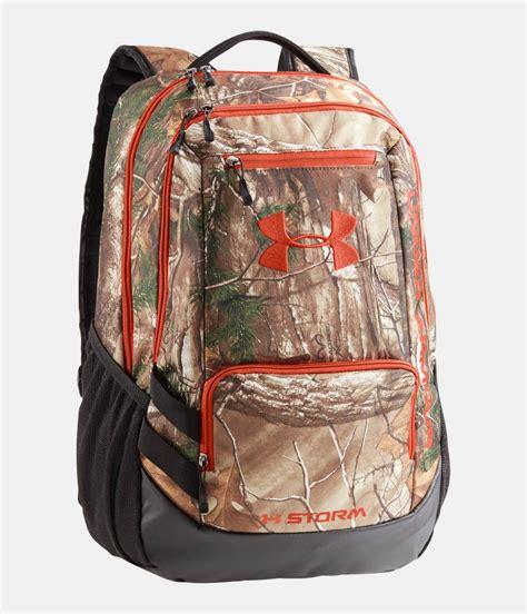 camo backpacks for camo backpacks for backpacks