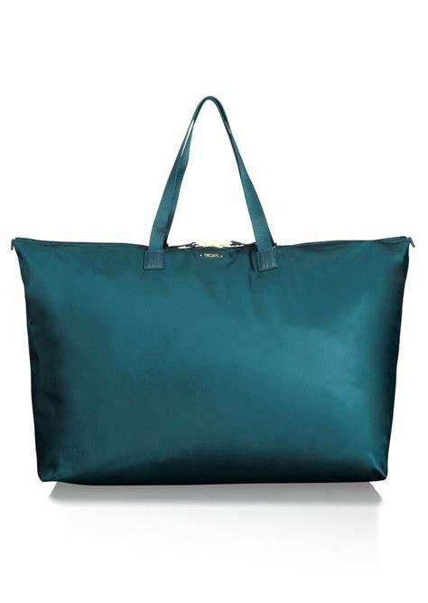Tumi Just In Travel Duffel tumi tumi voyageur just in 174 travel duffel handbags shop it to me
