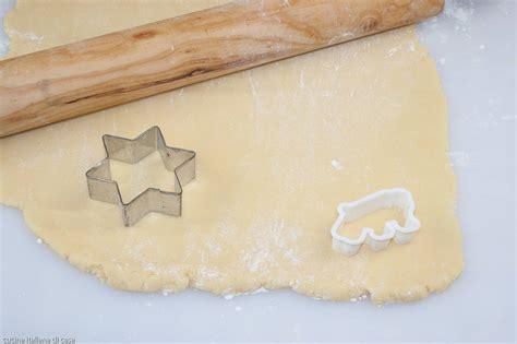 come fare la pasta frolla in casa come fare la pasta frolla ricette di cucina