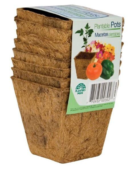 Fiber Planters by Cheap Coconut Fiber Planter Find Coconut Fiber Planter