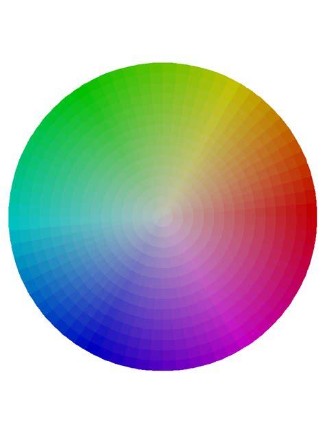 hsb color brightness 1 00 brightness 0 75 brightness 0 50 brightness