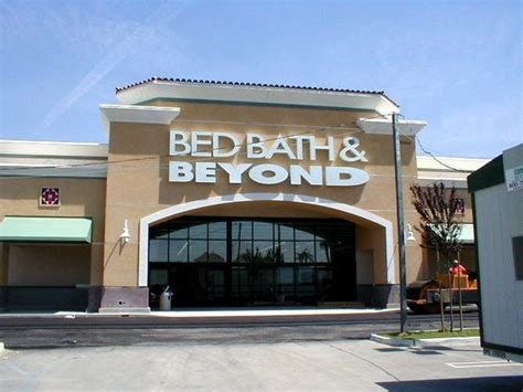 bed bath and beyond chico ca bed bath and beyond ca bedding sets