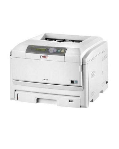 Printer Laserjet Oki oki c810 colour laserjet printer price from jumia in