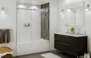 maax bathtub doors maax showerdoorexpo com
