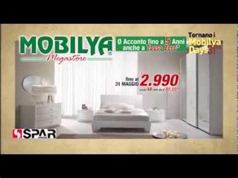mobilia megastore mobilya da letto