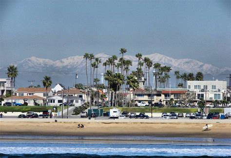 winter in southern california by caligali on deviantart