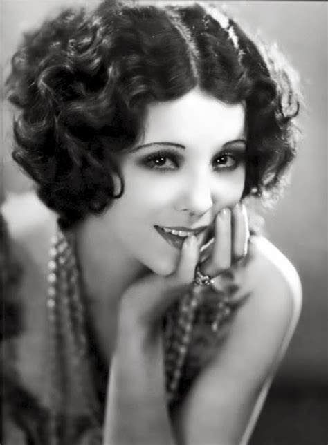 short 20s style curl 1920 s hairstyles in a glance glamy hair